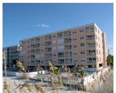 VacationsFRBO Madeira Beach Vacation Rentals Property ID 21936 Jan`s Beach Dream