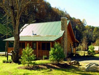VacationsFRBO Pigeon Forge Vacation Rentals Property ID 21960 Lover`s Paradise