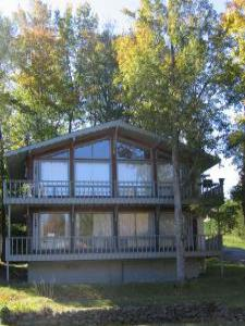 VacationsFRBO Eastern Townships Vacation Rentals Property ID 21982 Eastern Townships Rental