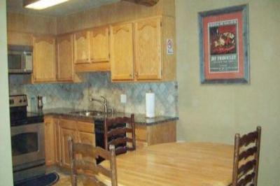 VacationsFRBO Park City Vacation Rentals Property ID 22019 Park City Rental