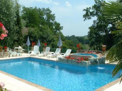 VacationsFRBO Lot-et-Garonne Vacation Rentals Property ID 22037 Lot-et-Garonne Rental