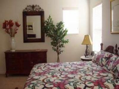 VacationsFRBO Port St Lucie Vacation Rentals Property ID 22038 Port St Lucie Rental