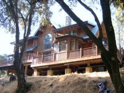 VacationsFRBO Placerville Vacation Rentals Property ID 22042 Placerville Rental