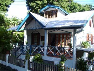 VacationsFRBO Black Rock Vacation Rentals Property ID 22050 Jemas Guesthouse Tobago