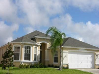 VacationsFRBO.com vacation rentals Property ID 22054