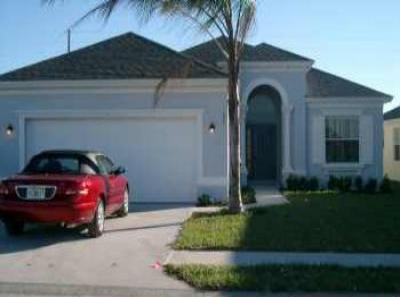VacationsFRBO.com vacation rentals Property ID 22057