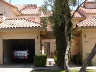 VacationsFRBO Scottsdale Vacation Rentals Property ID 22062 Scottsdale Rental