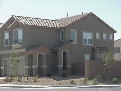 VacationsFRBO Las Vegas Vacation Rentals Property ID 22068 Las Vegas Rental