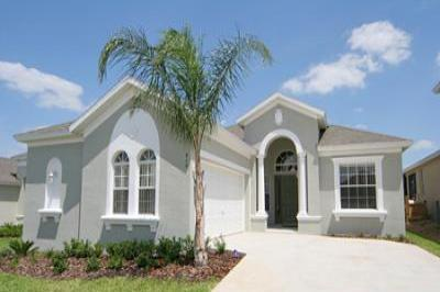 VacationsFRBO.com vacation rentals Property ID 22069