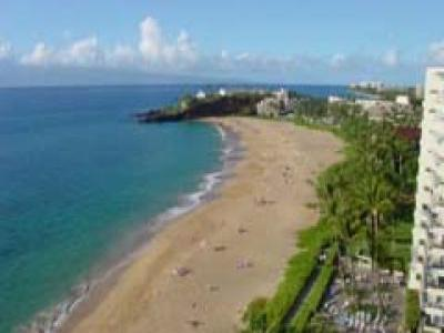 VacationsFRBO Kaanapali Vacation Rentals Property ID 22083 The Whaler on Kaanapali Beach