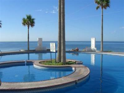 VacationsFRBO.com vacation rentals Property ID 22092
