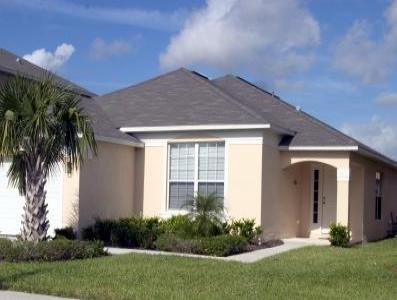 VacationsFRBO Kissimmee Vacation Rentals Property ID 22099 Kissimmee Rental