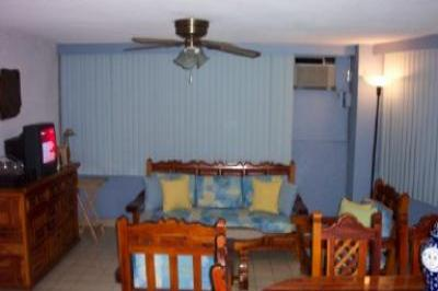 VacationsFRBO Acapulco Vacation Rentals Property ID 22128 Acapulco Rental