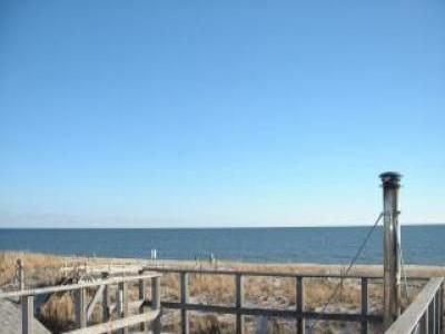 VacationsFRBO Fire Island Vacation Rentals Property ID 22131 Fire Island Rental