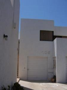 VacationsFRBO Calafia Vacation Rentals Property ID 22144 Calafia Rental