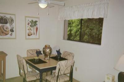 VacationsFRBO Palm Springs Vacation Rentals Property ID 22157 Palm Springs Rental