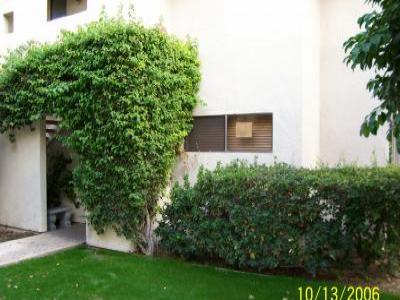 VacationsFRBO Palm Springs Vacation Rentals Property ID 22170 Palm Springs Rental
