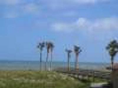 VacationsFRBO Hutchinson Island Vacation Rentals Property ID 22180 Hutchinson Island Rental