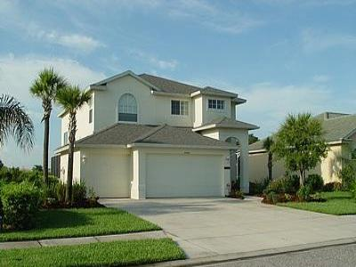 VacationsFRBO Sarasota Vacation Rentals Property ID 22205 The Claddagh