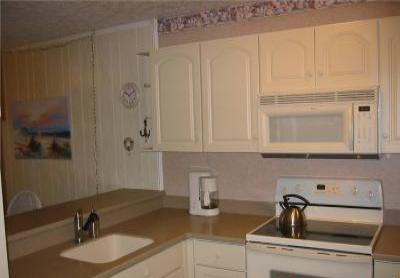 VacationsFRBO Myrtle Beach Vacation Rentals Property ID 22207 Myrtle Beach Rental BOOK NOW!!!