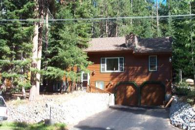 VacationsFRBO South Lake Tahoe Vacation Rentals Property ID 22208 South Lake Tahoe Rental