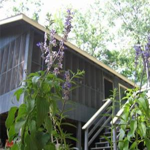 VacationsFRBO Capon Bridge Vacation Rentals Property ID 22209 The Toolshed