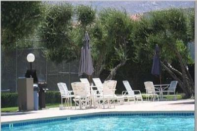 VacationsFRBO Palm Springs Vacation Rentals Property ID 22212 PS1
