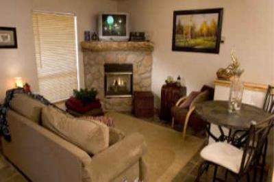 VacationsFRBO Park City Vacation Rentals Property ID 22217 Park City Rental