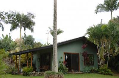 Kilauea vacation rentals Property ID 22381