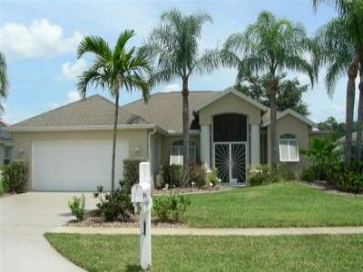 VacationsFRBO Naples Vacation Rentals Property ID 22386 Naples Rental