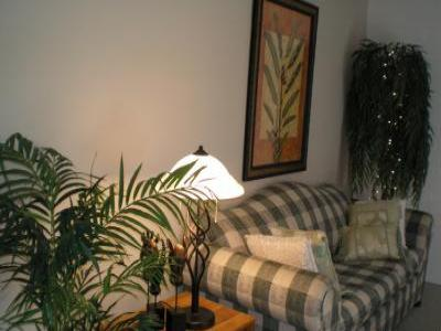 VacationsFRBO.com vacation rentals Property ID 22421