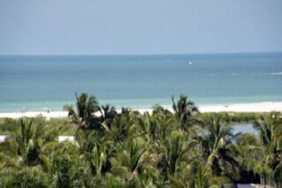VacationsFRBO Marco Island Vacation Rentals Property ID 22425 Marco Island Rental