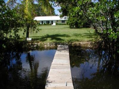 VacationsFRBO West Palm Beach Vacation Rentals Property ID 22432 Hypoluxo Island Rental