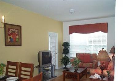 VacationsFRBO Kissimmee Vacation Rentals Property ID 22440 Windsor Hills Condo