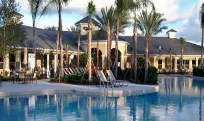 VacationsFRBO.com vacation rentals Property ID 22456