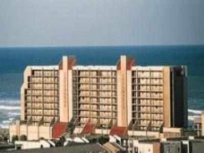 VacationsFRBO South Padre Island Vacation Rentals Property ID 22462 South Padre Island Rental