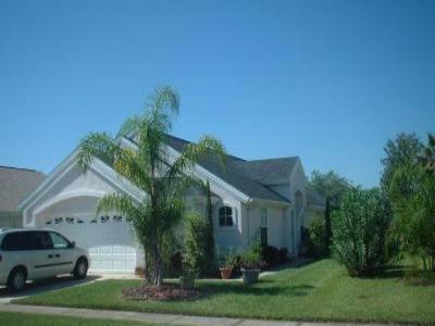 VacationsFRBO Kissimmee Vacation Rentals Property ID 22493 Sunshine