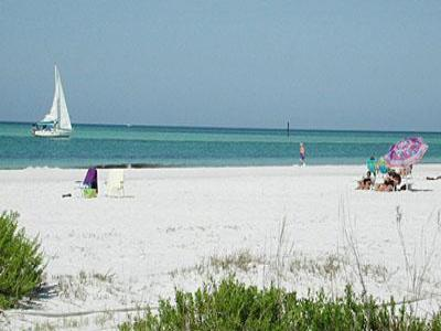 VacationsFRBO Siesta Key Vacation Rentals Property ID 22502 Siesta Key Rental