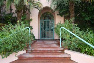 VacationsFRBO La Jolla Vacation Rentals Property ID 22520 La Jolla Wind N Sea Beach