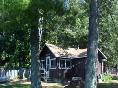 VacationsFRBO Rhinelander Vacation Rentals Property ID 22537 Rhinelander Rental