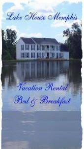 VacationsFRBO.com vacation rentals Property ID 22561