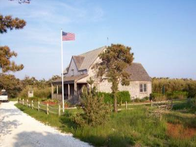 VacationsFRBO Nantucket Vacation Rentals Property ID 22563 Okorwaw Ave: Nantucket
