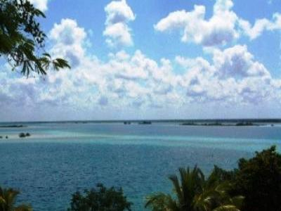 VacationsFRBO Bacalar Vacation Rentals Property ID 22573 Amigo`s B&B Bacalar