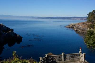 VacationsFRBO Victoria Vacation Rentals Property ID 22593 Inspiration Cove