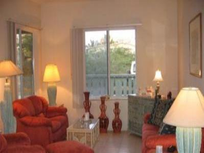 VacationsFRBO Noord Vacation Rentals Property ID 22607 Kamay House