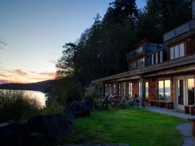 VacationsFRBO Sooke Vacation Rentals Property ID 22609 craidelonna