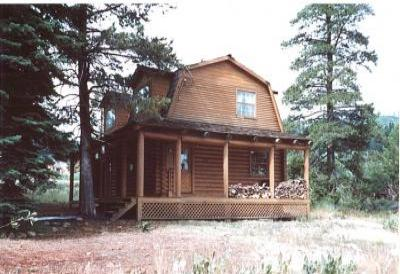 VacationsFRBO Tahoe Donner Vacation Rentals Property ID 22624 Shared Ski Lease