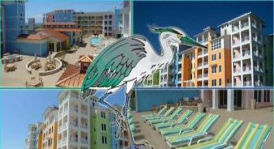 Virginia Beach vacation rentals Property ID 22625