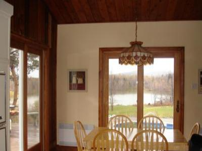 VacationsFRBO Eastern Townships Vacation Rentals Property ID 22639 Eastern Townships Rental