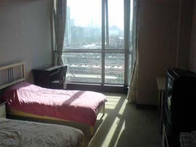 VacationsFRBO Beijing Vacation Rentals Property ID 22690 Beijing Rental